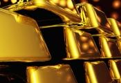 Giá vàng hôm nay 82: Giữ giá đỉnh cao, đầu cơ lui bước
