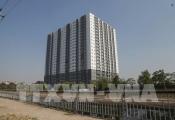 """Hà Nội có nên xây nhà """"siêu rẻ""""?"""