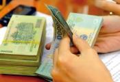 Tiếp tục siết chặt tín dụng bất động sản, các dự án BOT, BT giao thông