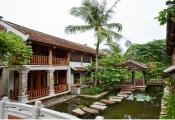 Berjaya Land Berhad muốn bán dự án khách sạn nghỉ dưỡng ở Phú Quốc