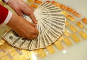 Giá vàng hôm nay 162: Chao đảo, vào đợt tăng giá mới