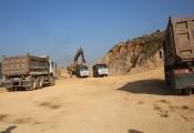Thanh tra 2 dự án khách sạn, biệt thự ở Hạ Long