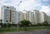 Bất động sản 24h: Xây dựng kế hoạch phát triển nhà ở xã hội ở TP.HCM