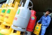 Giá gas, giá xăng đẩy CPI tháng 2 tăng 0,23%