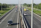 Hoàn thiện phương án đầu tư cao tốc Bắc – Nam
