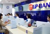 NHNN đề xuất 9 bước xử lý ngân hàng yếu kém