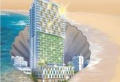 """Ariyana Smart Condotel """"khuynh đảo"""" thị trường bất động sản Nha Trang"""