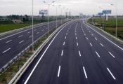 Đầu tư tuyến cao tốc nối Kon Tum – Gia Lai