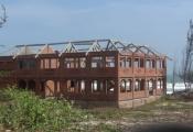 Doanh nghiệp thiệt hại vì dự án cảng Kê Gà