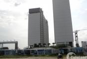 Mở thủ tục phá sản với chủ đầu tư PetroVietnam Landmark