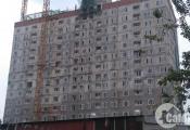 Tân Bình Apartment lỡ hẹn giao nhà, khách hàng khốn khổ