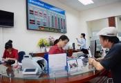 Tiếp tục tái cơ cấu ngành Ngân hàng: Thanh lọc để ổn định hệ thống