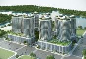 CII sẽ bắt tay Hong Kong Land phát triển quỹ đất ở Thủ Thiêm