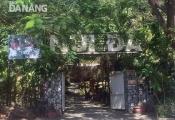 Nóng quy hoạch Bán đảo Sơn Trà