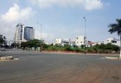 Dự án phương tiện qua sông Hàn Đà Nẵng: Tạm dừng ý tưởng để quy hoạch