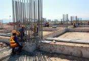 Ì ạch dự án mở rộng sân bay Cam Ranh