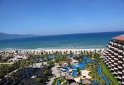 Savills lạc quan về thị trường khách sạn Đà Nẵng