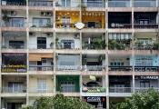 TP.HCM: Tổng kiểm tra, xử lý việc dùng căn hộ chung cư làm nơi kinh doanh