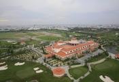 Đã có kết quả kiểm tra, giám sát đầu tư, kinh doanh sân golf và dịch vụ Tân Sơn Nhất