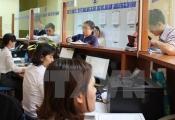 """Đề xuất, kiến nghị 9 giải pháp đẩy nhanh tiến độ cấp """"sổ đỏ"""" ở Hà Nội"""