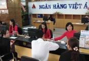 VietABank thay tổng giám đốc