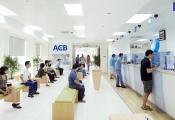 ACB đặt mục tiêu lãi trước thuế hơn 2.200 tỷ năm nay