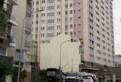 Bất động sản 24h: Nóng việc tranh chấp tại nhiều chung cư ở Hà Nội