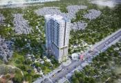 Dự án D-Vela có xứng đáng là căn hộ được mong đợi tại Quận 7