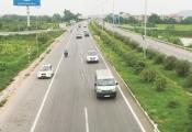 Đường BOT Bắc Giang - Lạng Sơn: Nhà đầu tư bị 'cắt' hợp đồng