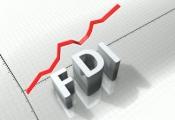 Gần 3 tỷ USD vốn FDI đăng ký vào Việt Nam trong quý 1