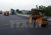 Gỡ khó trong đầu tư các công trình giao thông theo hình thức BOT