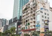 Bất động sản 24h: Hoàn thiện cơ chế trong việc cải tạo, xây dựng lại nhà chung cư cũ