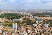 Bất động sản 24h: Tiềm năng phát triển bất động sản Tây Nam TP.HCM