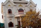 Buộc tháo dỡ nhà xây trái phép của Phó trưởng Ban Nội chính tỉnh Đắk Lắk