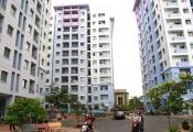 Hà Nội khuyến khích dân nhận tiền tự lo tái định cư