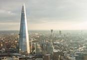 Australia: Giá thuê các tòa nhà chọc trời tăng trưởng nhanh