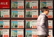 Bắc Kinh cấm quảng cáo nhà đất sinh lợi cao và phong thuỷ tốt