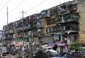 Cải tạo chung cư cũ với những đề xuất mới