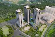 Dự án trong tuần: Ra mắt căn hộ The ZEN Residence, chào bán đất nền Bảo Lộc Capital