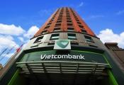 NHNN cho phép Vietcombank phát hành 8.000 tỷ trái phiếu năm 2017