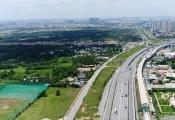 Nhóm đại gia Sài Gòn lập quỹ trăm tỷ săn đất vùng ven