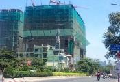Saigonres mua hơn 38,5 triệu cổ phiếu để mở rộng hoạt động