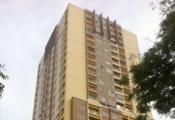 """Thanh tra dự án chung cư vi phạm tại Hà Nội: Nhiều """"đại gia"""" bất động sản coi thường pháp luật"""