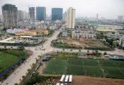 Bất động sản 24h: Hà Nội tăng cường công tác quản lý sử dụng chung cư