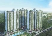Làn sóng đầu tư cho thuê bất động sản thống lĩnh thị trường