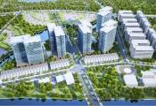 Nam Long hợp tác cùng nhà đầu tư Nhật thực hiện dự án 26ha