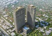 TTG Holdings: Gương mặt sáng giá trên thị trường bất động sản
