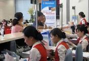 Xem xét dùng nguồn lực Nhà nước tái cơ cấu ngân hàng