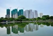 Bất động sản 24h: Giải pháp nào cho vấn đề giải quyết tranh chấp chung cư?