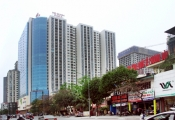 Chung cư Hồ Gươm Plaza - Hà Đông: Vì sao chậm bàn giao hồ sơ và quỹ bảo trì?